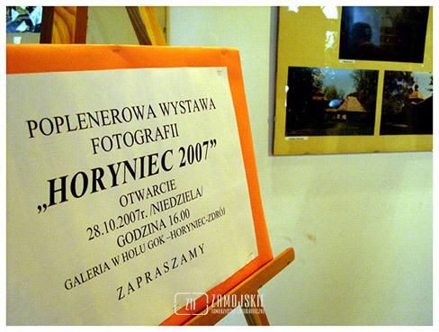 Fot. Wojciech Kapuściński